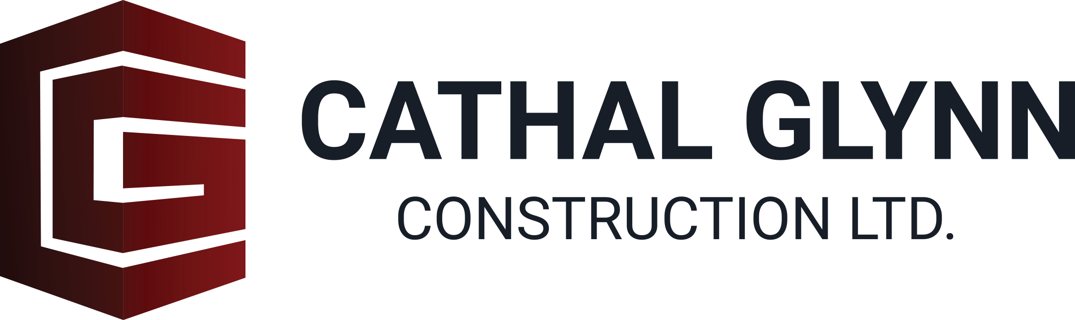Cathal Glynn Construction